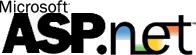 logo1-copy
